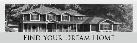 Find Your Dream Home, HomeLife/Gold Trade Realty Ltd., Brokerage* REALTOR