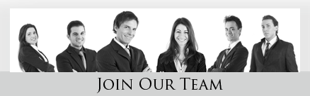 Join Our Team, HomeLife/Gold Trade Realty Ltd., Brokerage* REALTOR